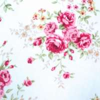 Floral Fabric Manufacturers