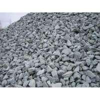 建筑石材 制造商