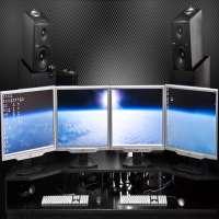 Multi Monitor Manufacturers