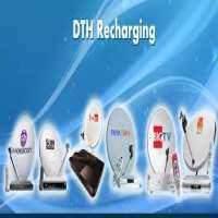 DTH Recharge Software Manufacturers