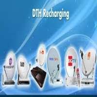 DTH充值软件 制造商