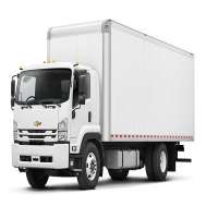 Commercial Truck Manufacturers