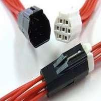 Inline Connectors Manufacturers