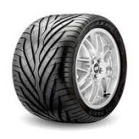 无内胎汽车轮胎 制造商