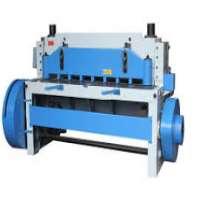Electric Shearing Machine Manufacturers