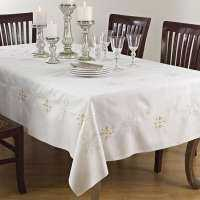 Table Linen Manufacturers