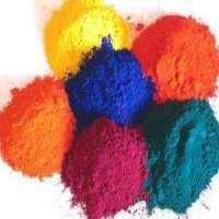 Hot Dye Manufacturers