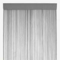 String Curtain Manufacturers