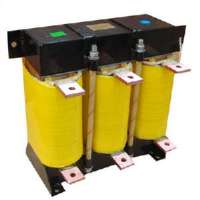 Input Line Reactors Manufacturers