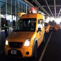 出租车调度系统 制造商