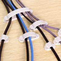 电缆支架 制造商