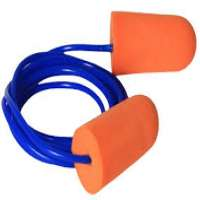 Ear Plugs Manufacturers