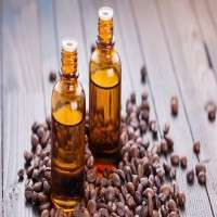Coffee Oil Manufacturers