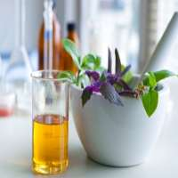Homoeopathic Syrup Manufacturers