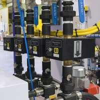 Shot Peening Equipment Manufacturers