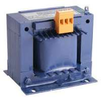 Two Phase Transformer Manufacturers