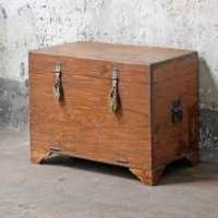 Storage Chests Manufacturers