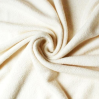 Organic Cotton Fabric Importers