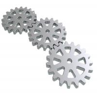 机械齿轮 制造商