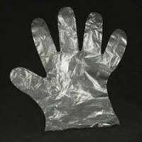 一次性塑料手套 制造商
