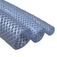 PVC编织软管 制造商