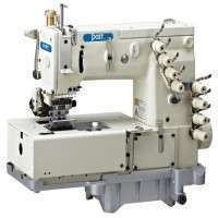 Chain Stitch Machine Manufacturers