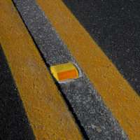 Pavement Marker Manufacturers