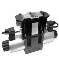 Hydraulic Proportional Valve Manufacturers
