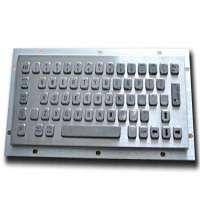 自助服务终端键盘 制造商