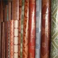 PVC Carpets Manufacturers