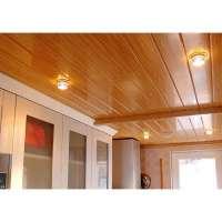 PVC假天花板 制造商