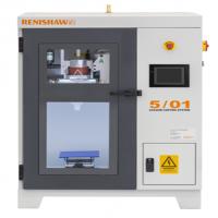 Vacuum Casting Machines Manufacturers