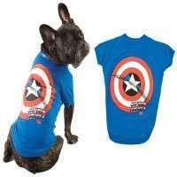 Dog Shirt Manufacturers