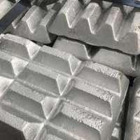 Aluminum Master Alloy Manufacturers