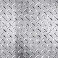 Metal Floor Tile Manufacturers