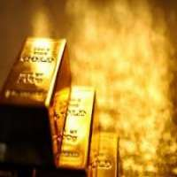 Precious Metals Manufacturers