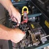 Grinding Machines Repairing Manufacturers