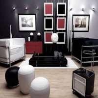 Interior Furniture Manufacturers