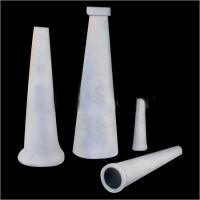 陶瓷锥体 制造商