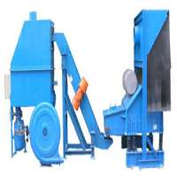Sand Reclamation Plant Manufacturers