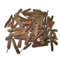 Organic Long Pepper Manufacturers