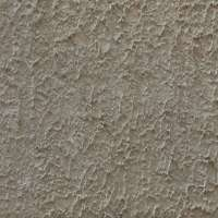Wall Textures Manufacturers