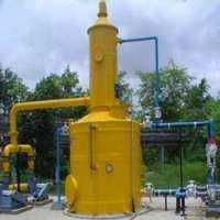 Chlorine Leak Absorption System Manufacturers
