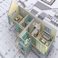 Building Structural Designing Services Manufacturers