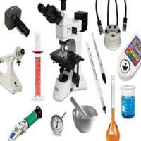 Laboratory Scientific Instruments Manufacturers