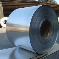 Inconel Coil Manufacturers