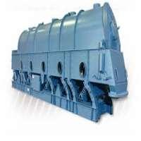 Sand Cooler Manufacturers
