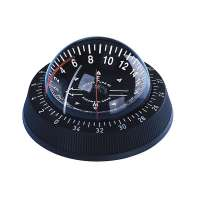 Marine Compass Manufacturers