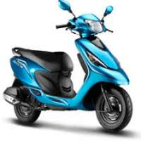 Second Hand Scooty Importers