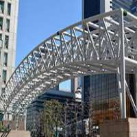 Structural Pipe Manufacturers